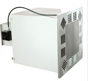 GF-1 type high effciency blowing box