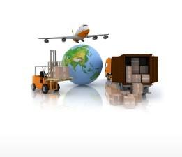 Air Export(Special Service)