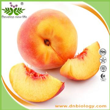 Peach Powder