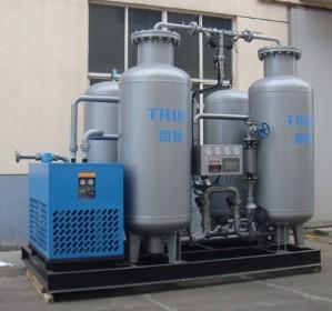 SMT Nitrogen Making Machine