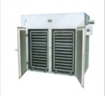 CT、CT-C Hot Air Circulating Oven