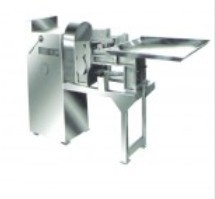 ZQJ-100 Series Rotary Cutting Machine