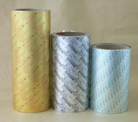 Aluminum Foil2