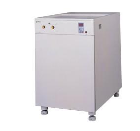 TBE -1000A