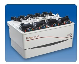 Proxima Continuous Flow Analyzer