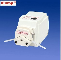 iPump2S-Low Flow Rate Peri...