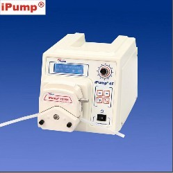 iPump4F- Dispensing Perist...