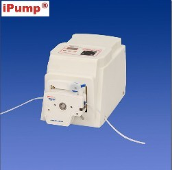 iPump2S+DG Low Folw Rate P...