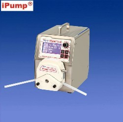 iPump2L-B Flow rate perist...