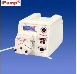 iPump4L Multi-channels Per...