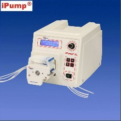 iPump2L Multi-channels Pe...