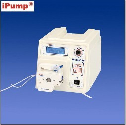 iPump2F - Dispensing Peris...