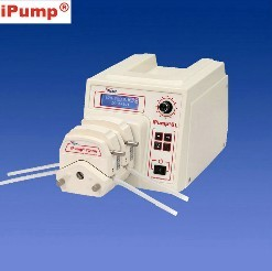 iPump6L Multi-channels Per...