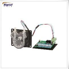 S100-1B+JZ15 speed adjusta...