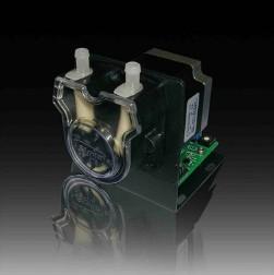 S400-1B+JZ15 speed adjusta...