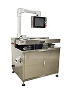 YP automatic drug detection machine (blister plate)
