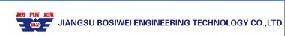 YZG/FZG系列静态真空干燥机