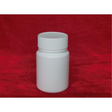 60ML PE Bottle