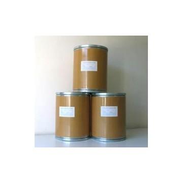 γ-aminobutyric acid