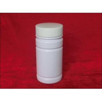 140ml PET Bottle Plastic Bottle for Pharmaceutical Packaging