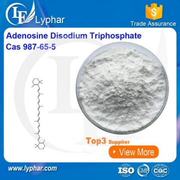 Adenosine Triphosphate Disodium/ATP