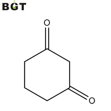 1,3-Cyclohexanedione CAS 504-02-9