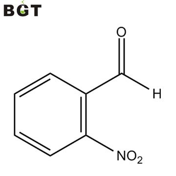 2-Nitrobenzaldehyde CAS 552-89-6