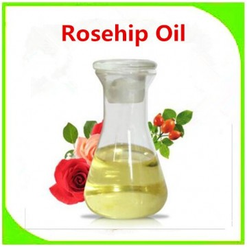 organic rosehip oil brands better than in india for skin care essential oil