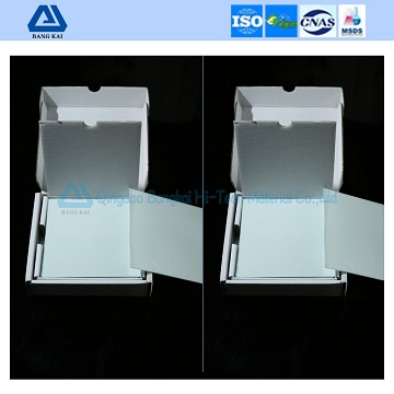 BANGKAI Thin Layer Chromatography silica gel plate (preparative plate)(PTLC)