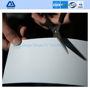 BANGKAI Thin Layer Chromatography Aluminum Foil Plate (HPTLC)