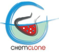 1-bromo hexane (n-hexyl bromide)