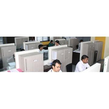 Data Managent Systen
