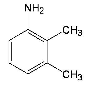 2,3-Xylidine