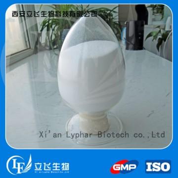Vitamin B6 Pyridoxine Hydrochloride