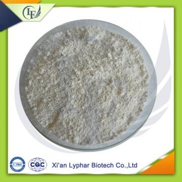 Dipotassium Glycyrrhizinate