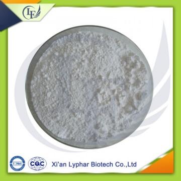Lyphar Supply the Best Pepsin