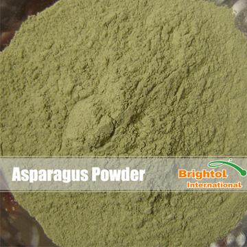 Asparagus Powder