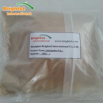 Astragulus extract