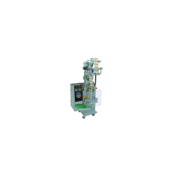 DXD-K60/K120 Granule Sachet Packing Machine