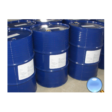 Dipropylene Glycol Dibenzoate