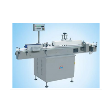 Combination system of fully automatic aluminum