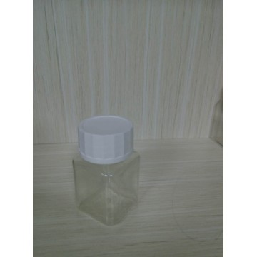 60gPET plastic bottle