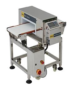Metal Detector JS-A400
