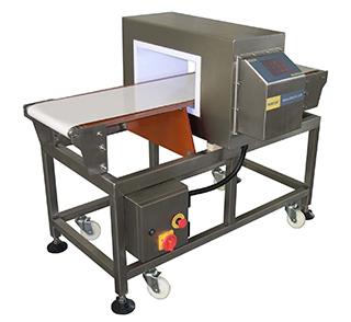 Detector JS-600 standard type