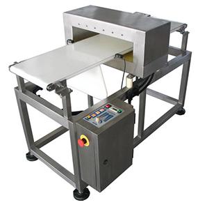 Metal Detector(ZD-400A)