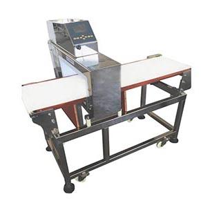 Metal Detector JS-D400