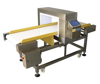 Detector JS-600 heavy load type