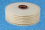 Depth Disc Filter Cartridge