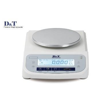 ES-B series precision electronic balance