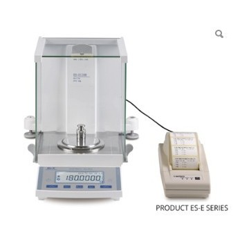 ES-E series precision electronic balance